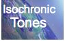 isochronic tones