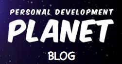 personal development planet