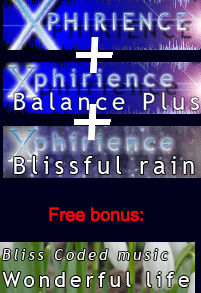 xphirience