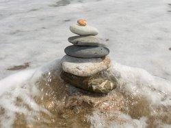 yoga for beginners, meditation