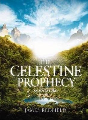 celestine prophecy, celestine prophecy review