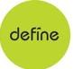 define personal development