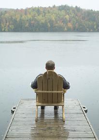 mind habits, benefits of meditation