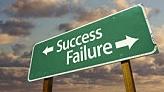success mindset, personal development planet