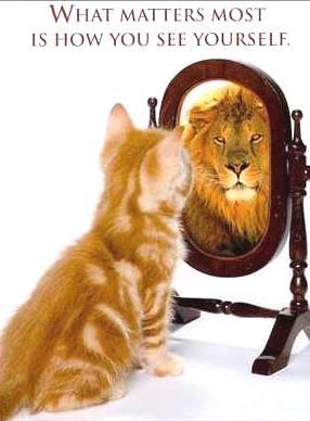 boost self esteem, self esteem